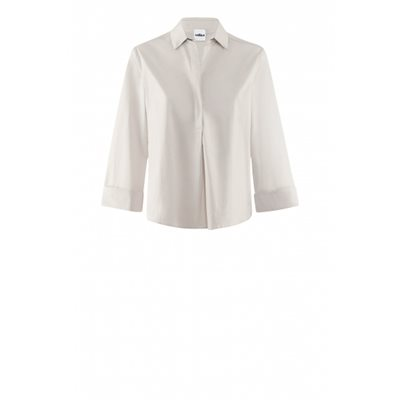 BLOUSE - AIRFIELD