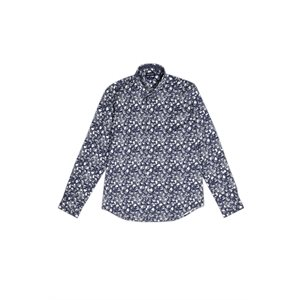 SHIRT - SAINT JAMES