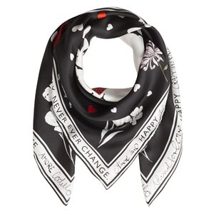 FOULARD - CODELLO