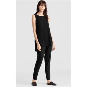 TOP- EILEEN FISHER