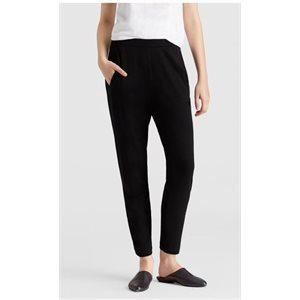 PANTS - EILEEN FISHER