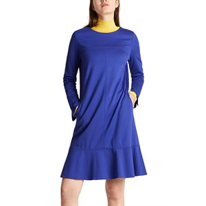 DRESS - MARC CAIN