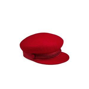 HAT - MARC CAIN