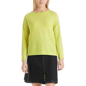 SWEATER - MARC CAIN
