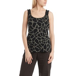 CAMISOLE - MARC CAIN