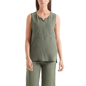 CAMISOLE- MARC CAIN