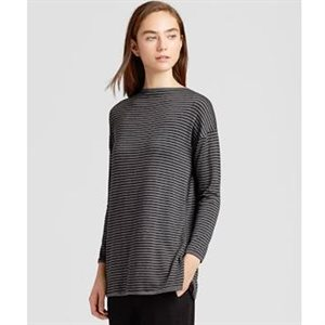 TUNIQUE - EILEEN FISHER
