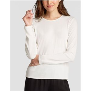 T-SHIRT - EILEEN FISHER