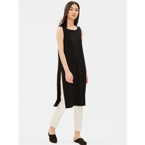 TUNIC - EILEEN FISHER