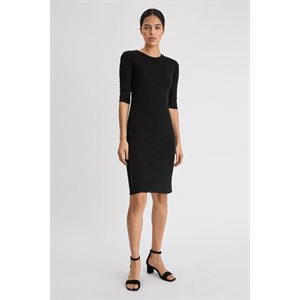DRESS - FILIPPA K