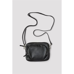 BAG - FILIPPA K