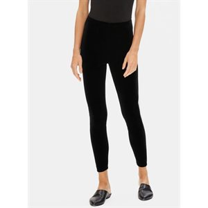 LEGGING - EILEEN FISHER