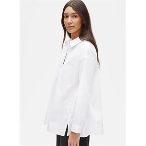 CHEMISIER - EILEEN FISHER