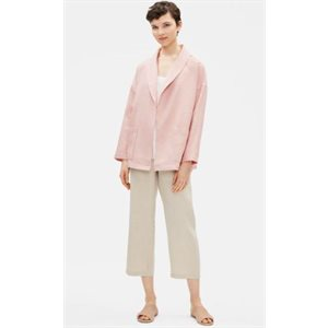 VESTON - EILEEN FISHER