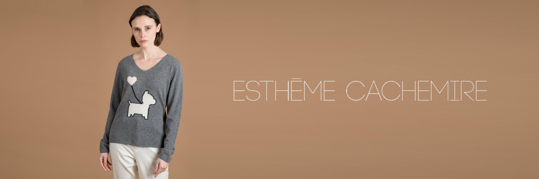 ESTHEME-4